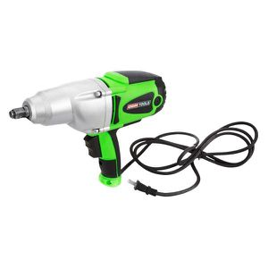 "1/2"" impact corded drill for Sale in Milwaukie, OR"