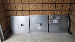 2 x 2 troffers for Sale in IL, US