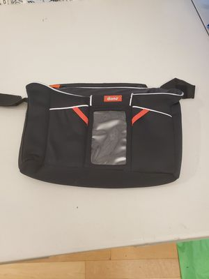 Stroller Caddy (Diono brand) for Sale in Puyallup, WA