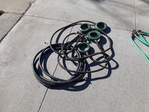 Sprinkler System for Sale in Rancho Cucamonga, CA