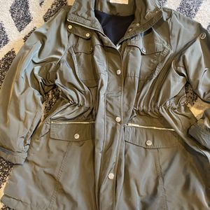 Jacket Michael KORS for Sale in Stockton, CA