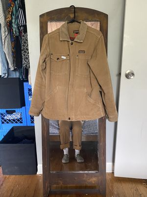 Patagonia Size Small Coat for Sale in Seattle, WA