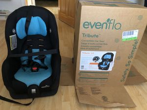 Car Seat for Sale in Revere, MA