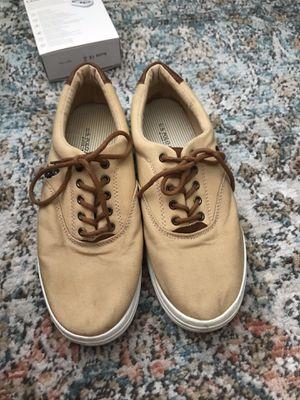 Size 9 Men's shoe for Sale in Alexandria, VA