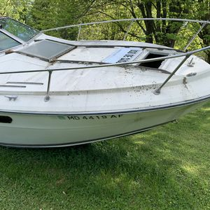 Sea ray for Sale in Parkville, MD