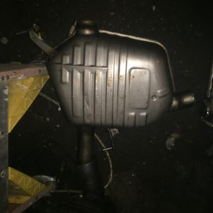 Mufflers for BMW 335 for Sale in Franklin, NJ
