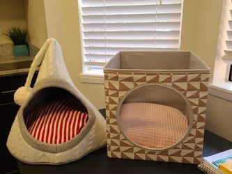 Cat Beds for Sale in SeaTac,  WA
