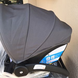 Safety 1st Onboard Infant Car Seat for Sale in Davenport, FL