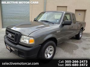 2006 Ford Ranger for Sale in Miami, FL
