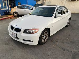 2006 BMW 325i for Sale in San Leandro, CA