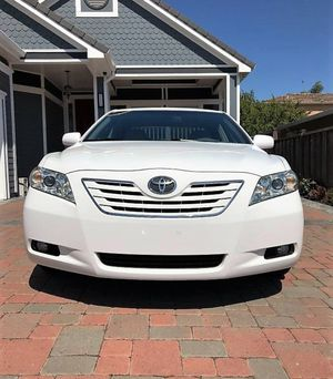 Beautiful 2008 Toyota Camry AWDWheels for Sale in San Diego, CA