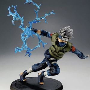 Kakashi Figure Action . 🇯🇵 for Sale in Naples, FL