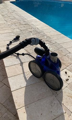 Awesome Pool Cleaner for Sale in Peoria, AZ