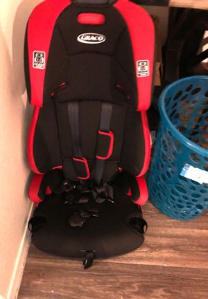 Baby seat booster for Sale in Phoenix, AZ