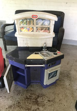 Kids toys for Sale in Granbury, TX
