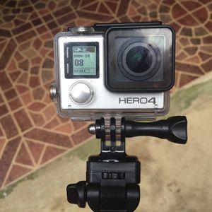 GoPro Hero 4 for Sale in Nashville, TN