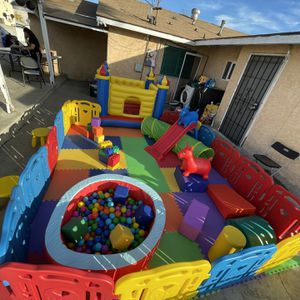 Softplay for Sale in Chino Hills, CA