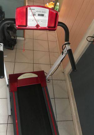 Treadmill $50 for Sale in Paramount, CA