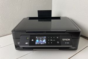 Epson xp-430 for Sale in Pittsburg, CA