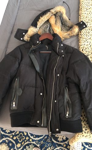 Men's Louis Vuitton jacket for Sale in Cambridge, MA