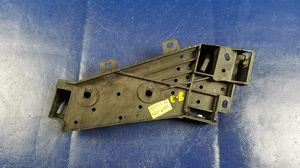 INFINITI M56 M37 Q70 RIGHT RADIATOR SUPPORT EXTENSION HEADLIGHT BRACKET for Sale in Fort Lauderdale, FL