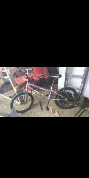 Nice bike for Sale in Kalamazoo, MI