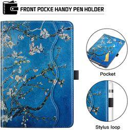 iPad mini cover – NEW!!! for Sale in Wenatchee,  WA