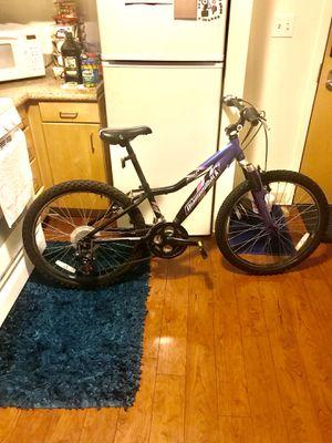 Mountain bike for Sale in San Francisco, CA