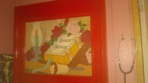 Holy Bible picture for Sale in New Canton, VA