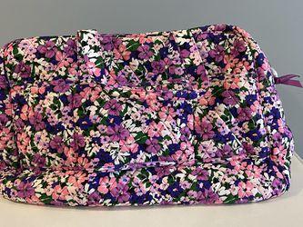 New Vera Bradley Bag- No Tag for Sale in Butler,  PA