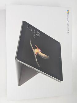 Microsoft Surface Go for Sale in Corona,  CA