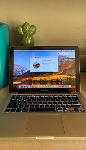 MacBook Pro 2012 for Sale in Sandston, VA