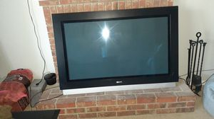 55 inch tv for Sale in Peachtree Corners, GA