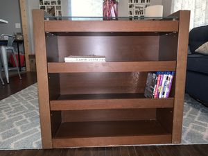 Two bookshelves for Sale in East Los Angeles, CA