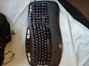 Logitech Keyboard for Sale in Las Vegas, NV
