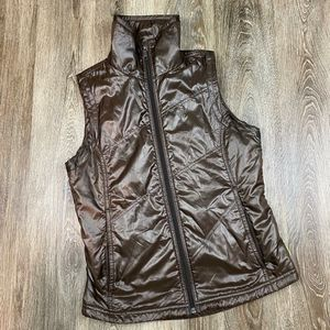 Columbia convert vest* women's small for Sale in Sagle, ID