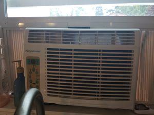Window AC unit for Sale in Portland, OR