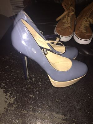 Lot of women's shoes size 8 for Sale in Nashville, TN