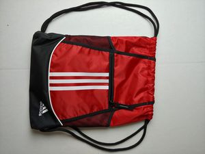 Drawstring backpack for Sale in New York, NY