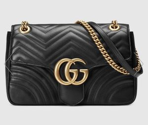 GG Medium size bag for Sale in New York, NY