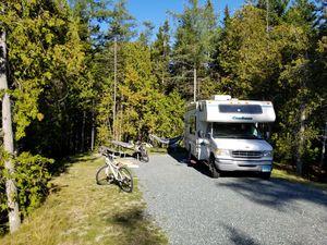 Camper for Sale in Brookfield, CT