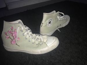 Converse for Sale in Moreno Valley, CA