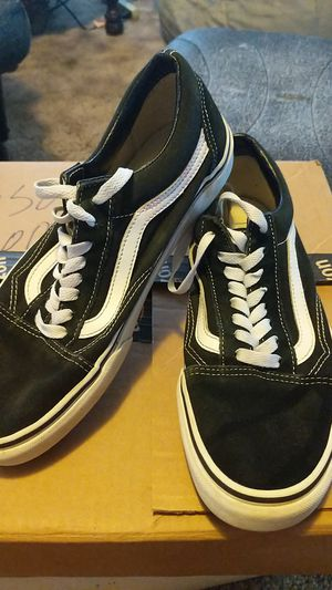 Vans for Sale in Tresckow, PA