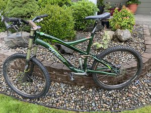 Specialized Enduro Expert SL Mountain Bike for Sale in Federal Way, WA
