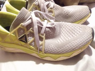 Woman's Running Shoes for Sale in Lemoore,  CA