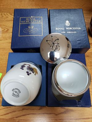 Egg Coddlers for Sale in Palm Bay, FL