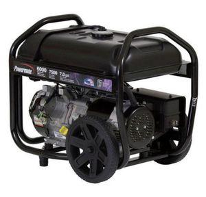 Generator for Sale in Evansville, IN