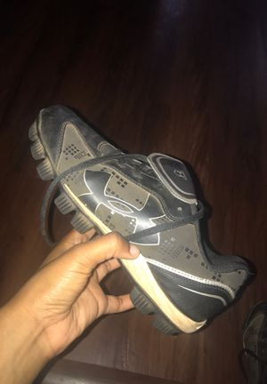 Under Armor Softball Cleats for Sale in Wetumpka, AL
