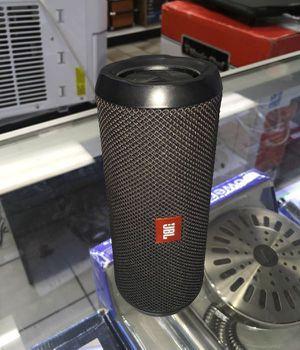 Speaker Audio Music Wireless Bluetooth Portable Bocina Parlante JBL for Sale in Miami, FL