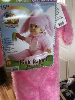 Baby and toddler costumes for Sale in Oregon City,  OR